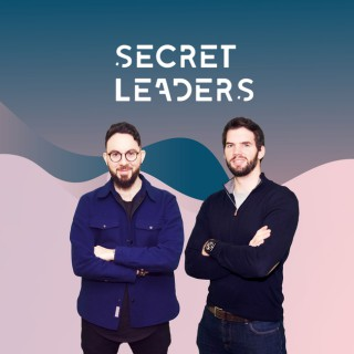 Secret Leaders