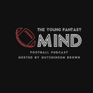 The Young Fantasy Mind