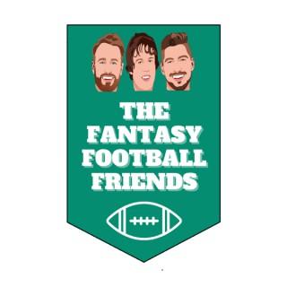 The Fantasy Football Friends