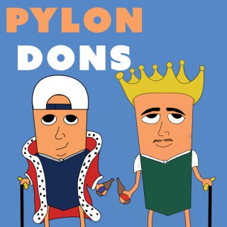 The Pylon Dons