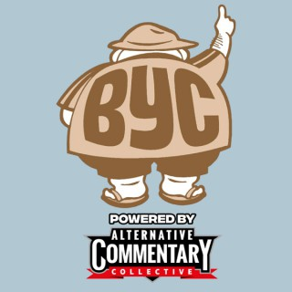 The BYC Podcast