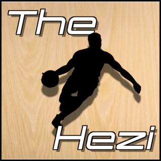 The Hezi