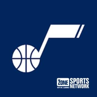 The Zone Sports Network - Utah Jazz