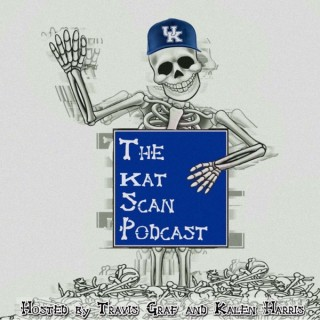 The Kat Scan Podcast