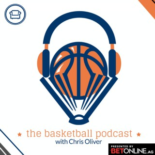 The Basketball Podcast