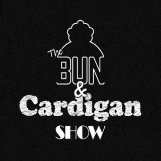 The Bun and Cardigan Show: A Detroit Pistons Podcast
