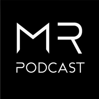 MomentRanks Podcast: NBA Top Shot Podcast