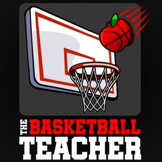 The Basketball Teacher Podcast