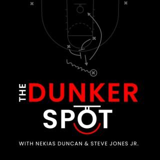 The Dunker Spot