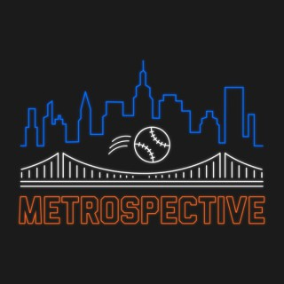 The Metrospective: A show about the New York Mets