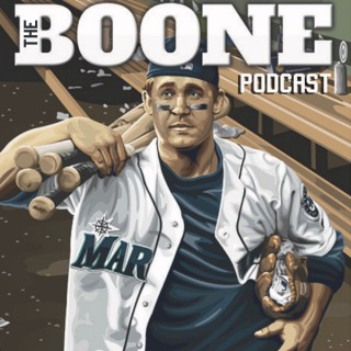 The Boone Podcast