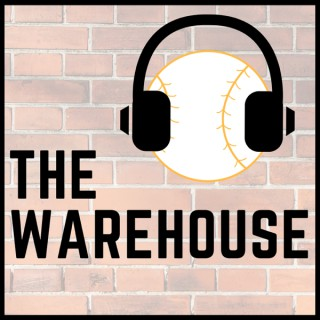 The Warehouse Podcast - a Baltimore Orioles podcast