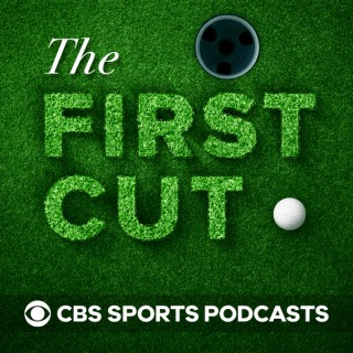 The First Cut Golf