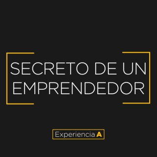 Secretos de un Emprendedor