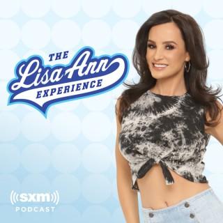 The Lisa Ann Experience