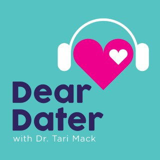 Dear Dater