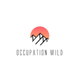 The Occupation Wild Podcast