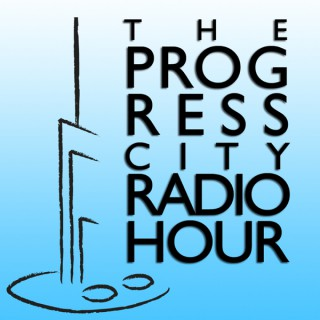 The Progress City Radio Hour