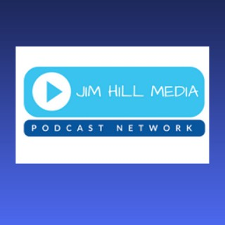 The Jim Hill Media Podcast Network