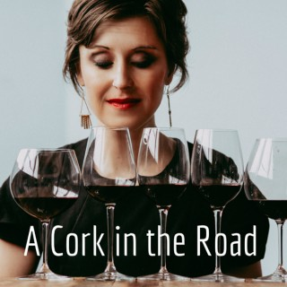 A Cork in the Road