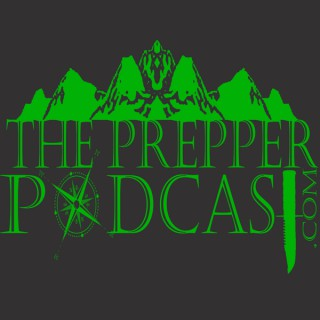 The Prepper Podcast