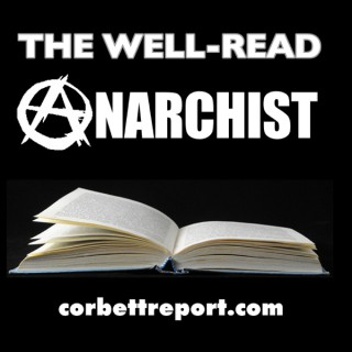 The Well-Read Anarchist