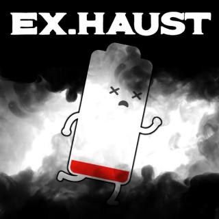 ex.haust