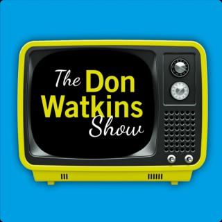 The Don Watkins Show