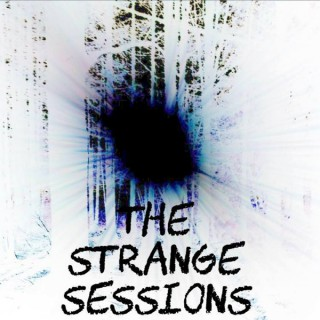 The Strange Sessions