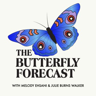 The Butterfly Forecast