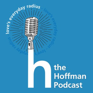 The Hoffman Podcast