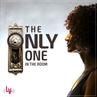 the only one in the room podcast