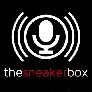 The Sneaker Box
