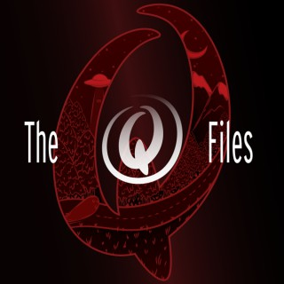 The Q Files