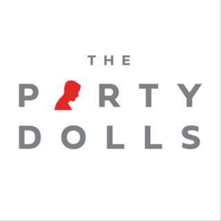 The Party Dolls