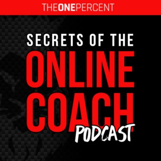 Secrets Of The Online Coach