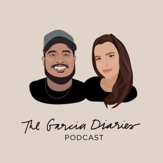 The Garcia Diaries