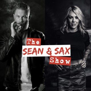 The Sean & Sax Show
