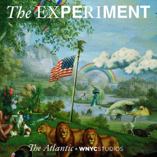 The Experiment