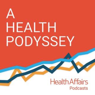 A Health Podyssey