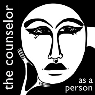 The Counselor as a Person Podcast