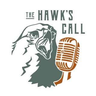 The Hawk's Call