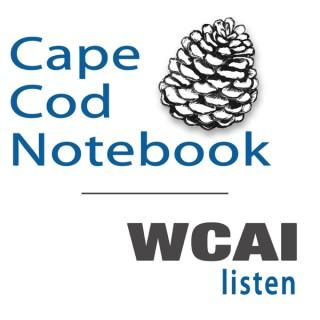 A Cape Cod Notebook