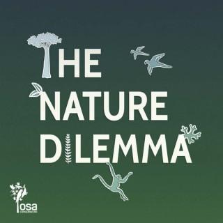 The Nature Dilemma
