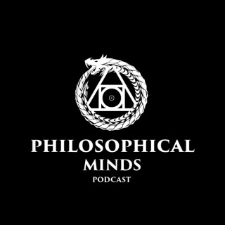 philosophical minds
