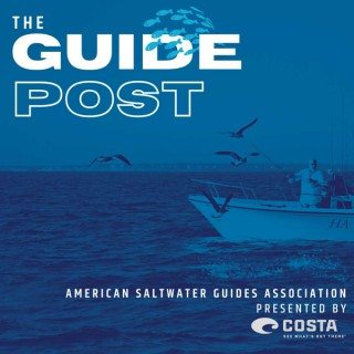 The Guide Post