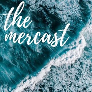 The Mercast | Plastic Free Mermaid talks Change Making