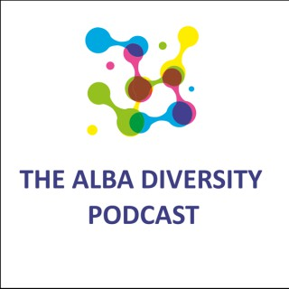 The Alba Diversity Podcast
