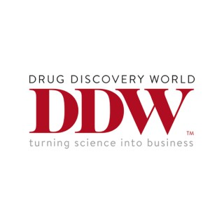 The Drug Discovery World Podcast