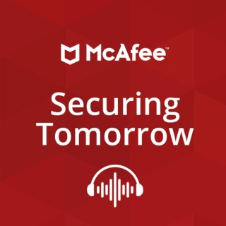 Securing Tomorrow